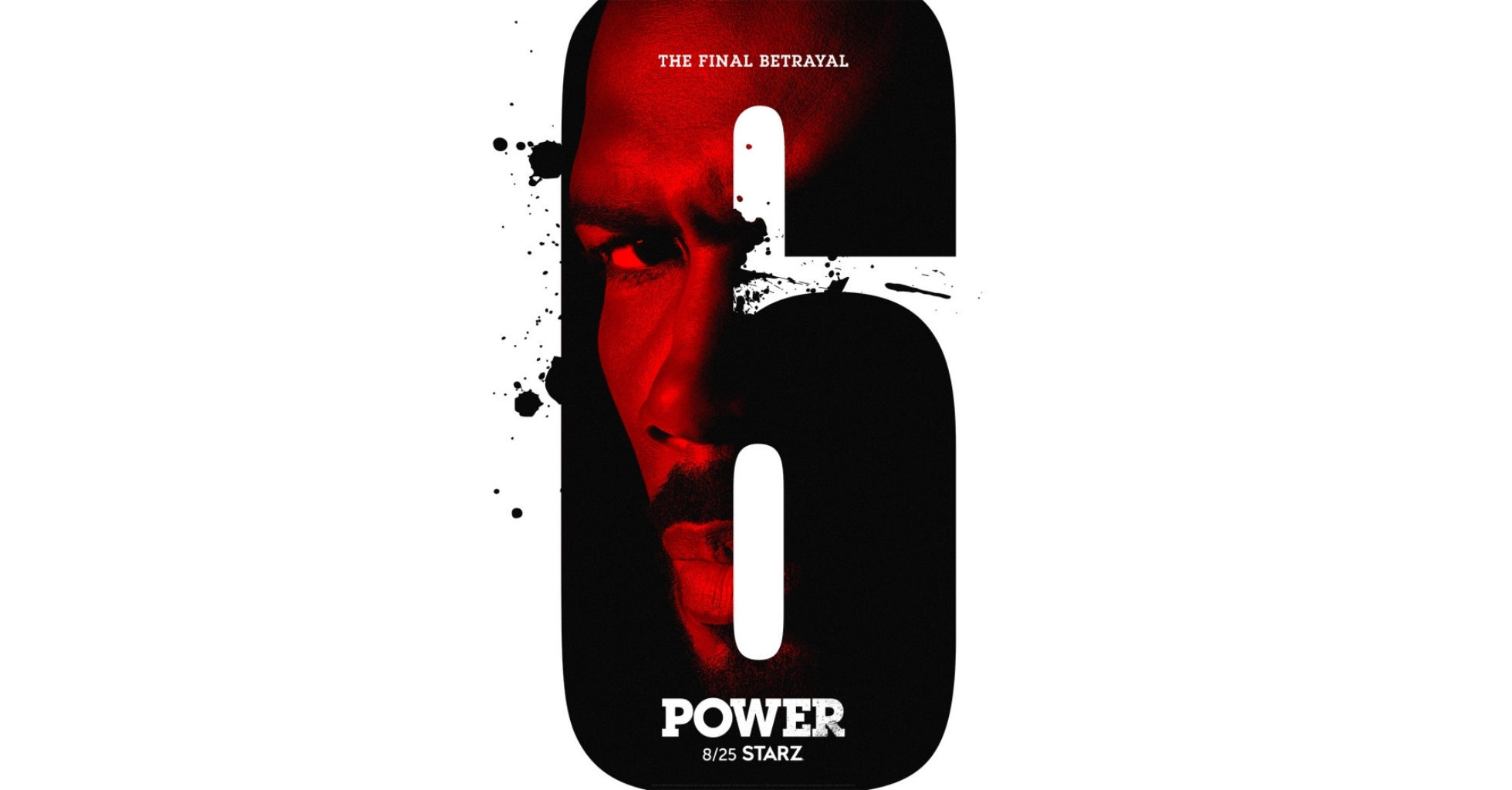 Power Season 6 - Check out What To Expect