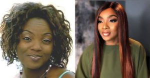 10 Nigerian Celebrities Who Only Get Better With Age