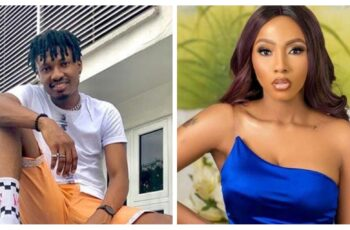 BBNaija Winners: See what the past 4 winners have been up to