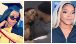 Lilo BBNaija Biography: Her Childhood Story and Untold Facts
