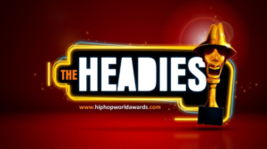 How to watch 13th Headies on Facebook, Twitter and Instagram