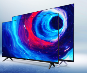 Infinix Smart TV S1 (43 inch and 55 inch) Specifications, Review, Price and All You Need to Know