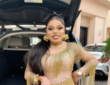 """I was a man for almost 25 years, nothing to show for it"" – Bobrisky"