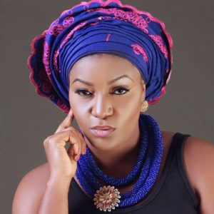 Most Beautiful Igbo actress 2020