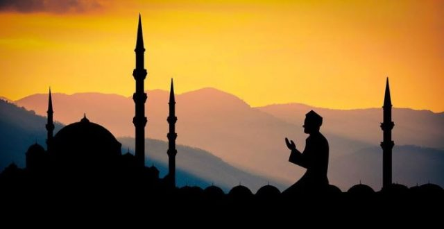 BREAKING: Ramadan starts Tuesday in Nigeria -Sultan