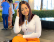My Husband Ned Nwoko Can Marry More Wives - Regina Daniels