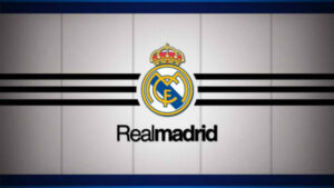 Richest Football Club In Europe