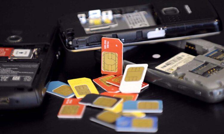 Reps Blame NIN Demand For SIM Registration On #endsars