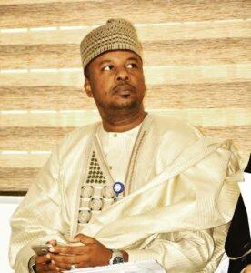 Governor Ganduje Suspends Salihu Yakasai (Dawisu) For Criticising Buhari Over #EndSARS