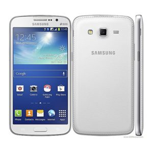 Best cheapest Android phones