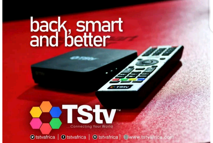 TStv Nigeria 2020: TV Channels, Subscription Plans & All You Need To Know