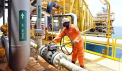 Oil Producing States In Nigeria 2020