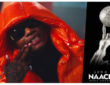NAACP Image Award: Wizkid wins 'Outstanding Music Video/Visual Album'