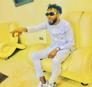 Nigerian Celebrities Who Died In July