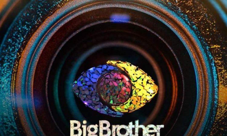 Shine Ya Eye: Biggie Introduces Eviction Twist On Sunday [Week 9]