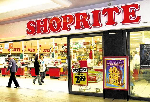 Shoprite Concludes Sale Of Its Equity Stake (100%) In Its Nigeria Subsidiary