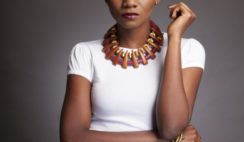 Simi Ban Yahoo Boyz From Buying Or Streaming Her Video Live