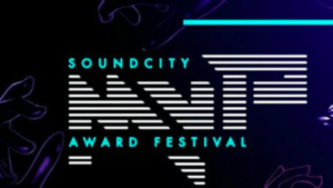 Soundcity MVP Awards 2020 Voting – How To Vote For Your Favourite Celebrity