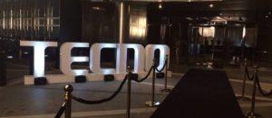 MEA Smartphone Market: TECNO Phone Share Reached Its Highest Ever