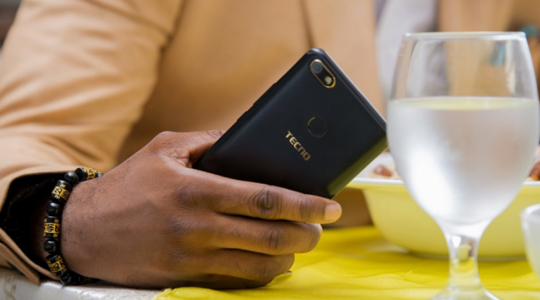 5 things we learned about TECNO during the TECNO Phantom 9 Launch.