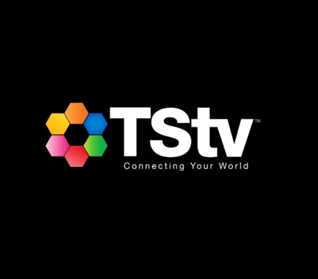 TStv Relaunches Pay-per-view - See Everything You Need to Know
