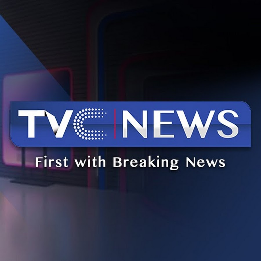 Attack On TVC: 250 Staff Out Of Work – TVC CEO, Hanlon