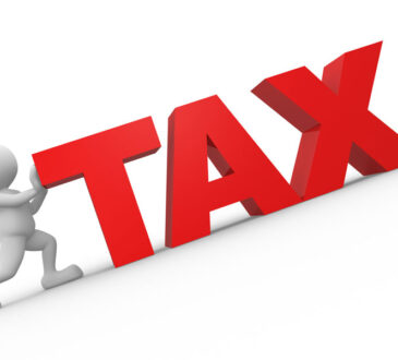 FG Proposes Exempting N30,000 Minimum Wage Earners From Paying Personal Income Tax