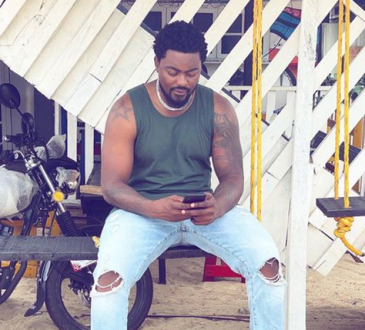 BBA star, Tayo Faniran narrates how a housemate urinated in his drink, slam organizers over lenient action (Video)