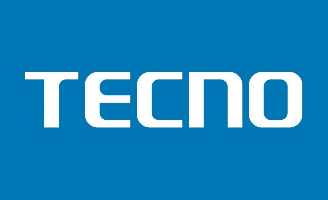 Latest Tecno phones