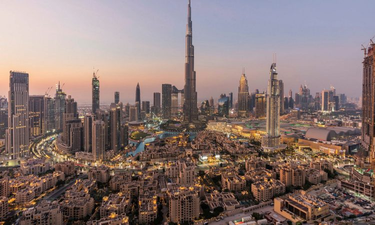 Full list: UAE approves 70 countries for visa-on-arrival