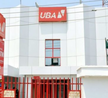 UBA USSD Code - Transfer, Airtime Recharge and Balance