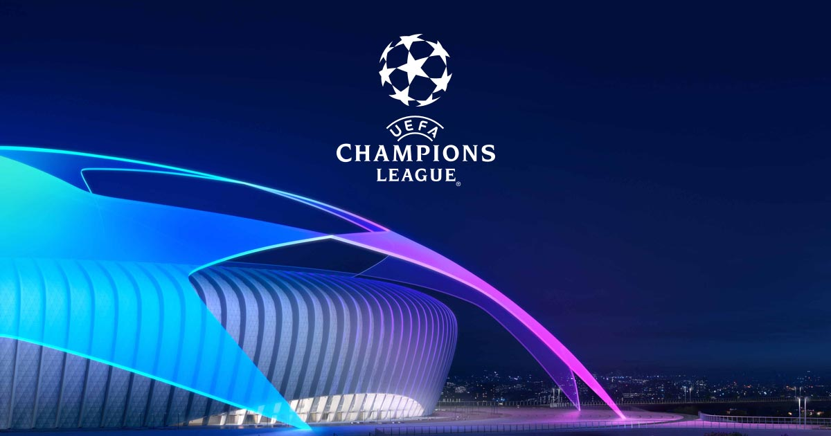 UEFA Champions League 2019/20 Group Stage Review