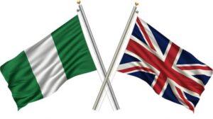 Study Lekki CCTV footage and Ensure Accountability -UK to Lagos panel