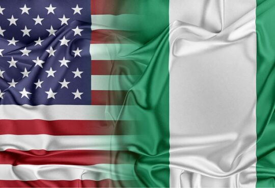 US exempts Nigeria from Trump's new $15,000 visa bond policy