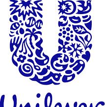 Unilever Graduate Recruitment