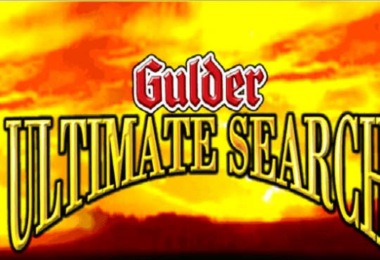 Nigerian Breweries Addresses The Safety Of 'Gulder Ultimate Search' Participants