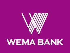 Vacancies At Wema Bank