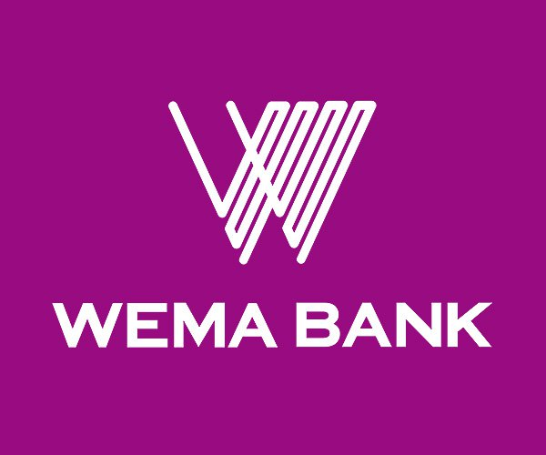 Vacancies At Wema Bank