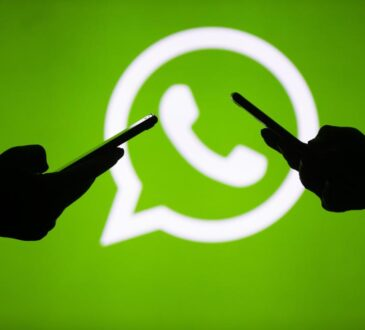 Check out 7 most in-demand WhatsApp apps