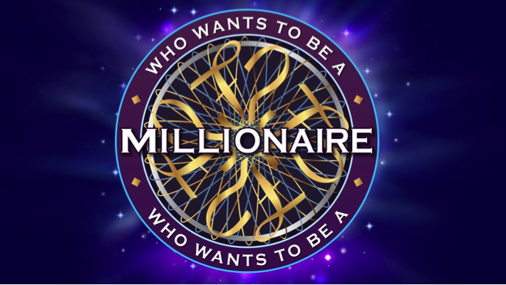 WWTBAM - 'Who Wants To Be A Millionaire' Returns To Television Screens After 4 Years