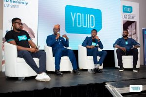 Youverify Launches YouID, An All-In-One Security And Lifestyle App