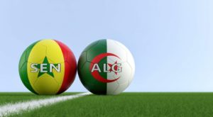 AFCON 2019 Final - Senegal vs Algeria Preview