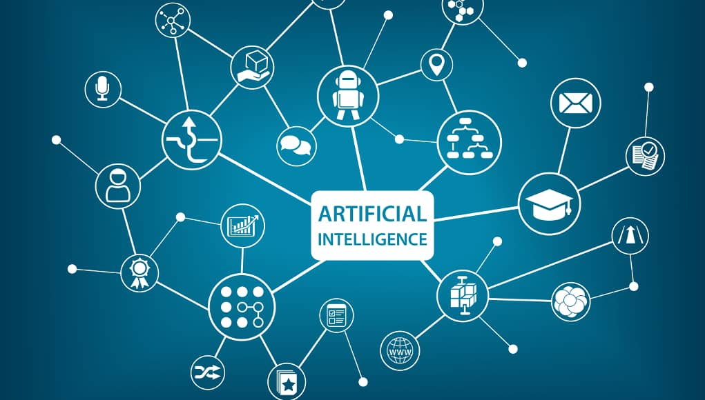 Artificial Intelligence will play a bigger role in our court systems __Osinbajo