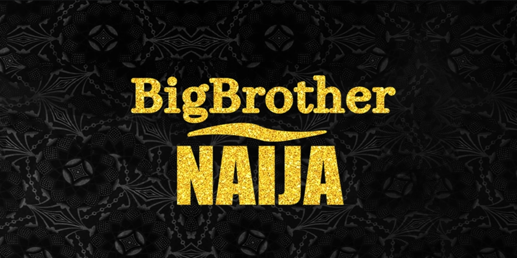 Big Brother Naija 2020: Strategies to use and aviod if you want to win