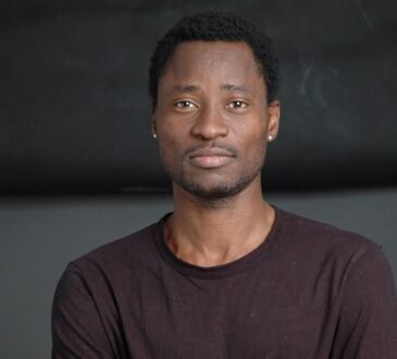 """He is a fraud""- Bisi Alimi attacks Bobrisky, says he is a threat to Trans community in Nigeria"