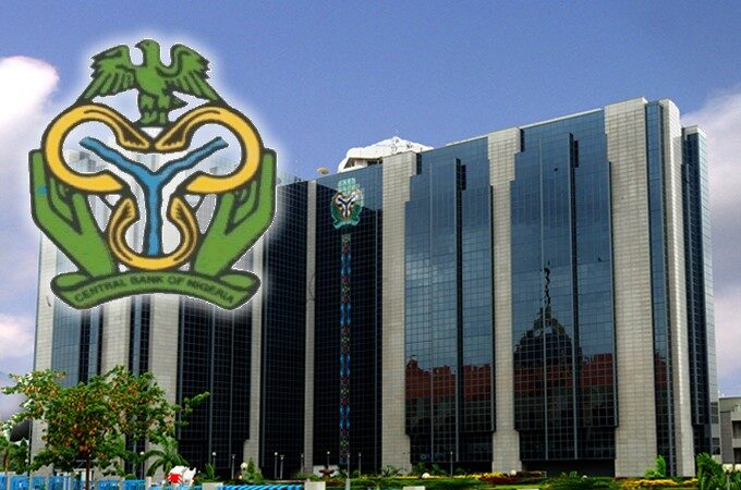 CBN Denies Freezing EndSARS Promoters' Accounts
