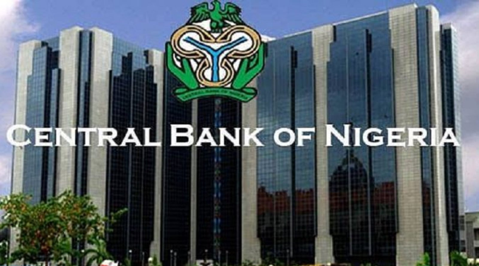 CBN Secures Court Order to Freeze Bank Accounts of 20 EndSARS Protesters