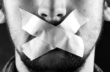 Anti-social media bill