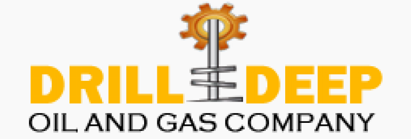 Recruitment At Drilldeep Oil and Gas Company Limited