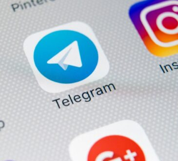 Telegram surpasses 500 million active users worldwide
